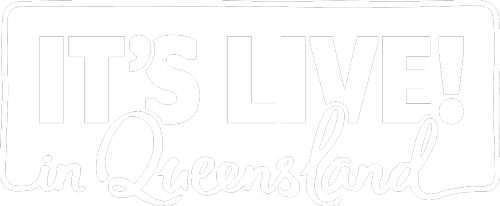 ItsLive_Qld_Stamp_White